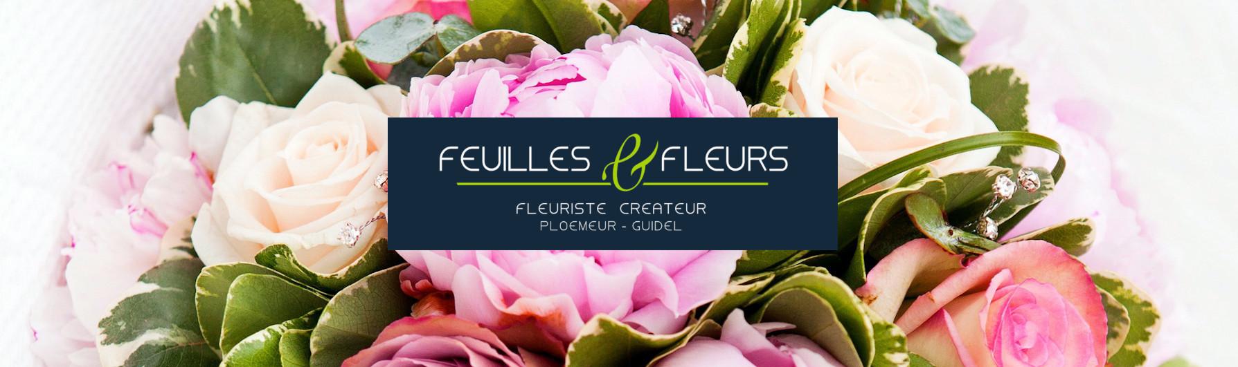 Feuilles&Fleurs