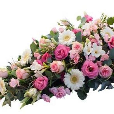 Gerbe de fleurs piquees antiope 550x550 22373